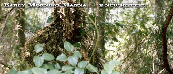manna158-blast_01.jpg