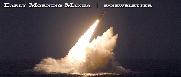 manna165-blast_01.jpg