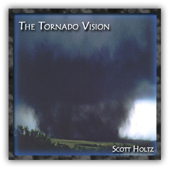 The Tornado Vision Warning Documentary